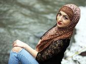 KaylaMuslim - ipadpornlive.com