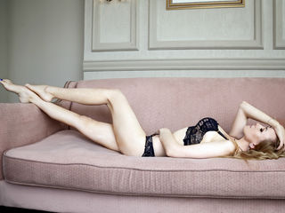 cam girl playing with sextoy StounSandra