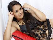 VivianneMill - gonzocam.com