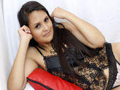 VivianneMill - webcamgirls.sekscam.co