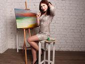 LissaAzure - livesexlist.com