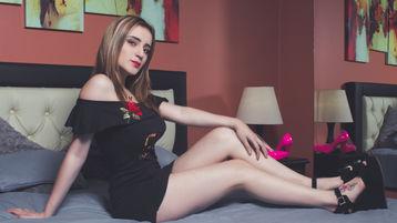 WendyDross | Jasmin