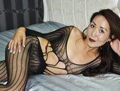 LanaSweety - asianspicegirls.com
