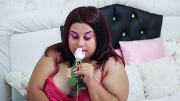 SonyaLara | Jasmin