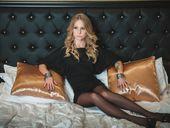KateHottieBlond - gonzocam.com