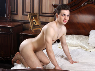 FrankieFresh sex chat room