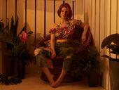 FionaPlayful - gonzocam.com