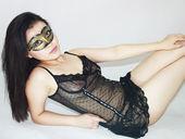 Leysha - asiancamgirls.co.uk