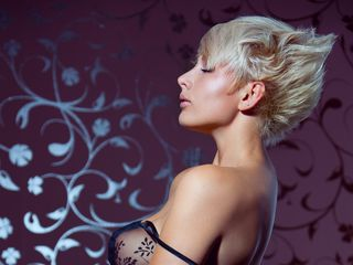 beautiful cam girl HotBlondeUWant