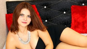 AmelinaN | Jasmin