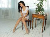 ElegantGloria - livesex18.com