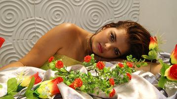 CuteAlysa | Jasmin