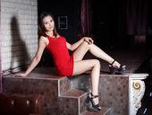 NayokoMi - sexy-lingerie-store.net