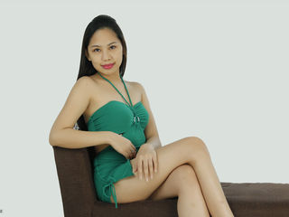 free live webcam SweetHornypinay