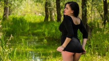 EllieXxX | Jasmin