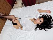 121Karina - pornochat.lsl.com