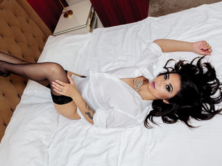 beautiful webcamgirl 121Karina