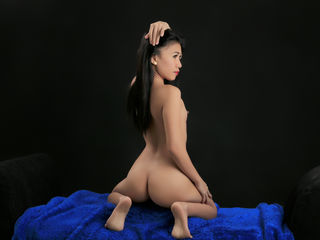 erotic webcam video A001SexySammy