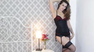 SlutForCock likes anal sex