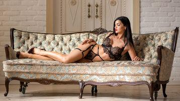 KyliesSmile | Jasmin