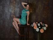 RianaMay - gonzocam.com