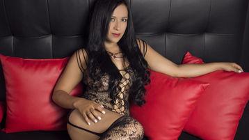 SARITAURIBE | Jasmin