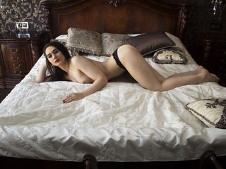 OrianaLeone sex chat room