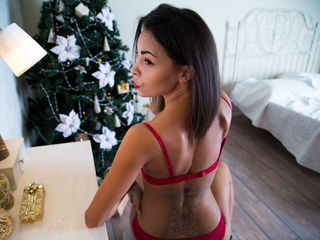 naughty cam girl TashaHoney