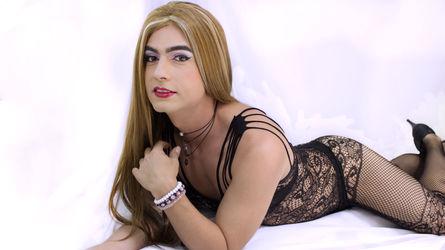 AnnieMorris