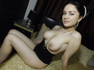 hot girl cam alionaPrudent