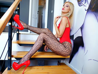 hot sex web cam XXXNatasha