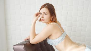 LovelyCelinee | Jasmin