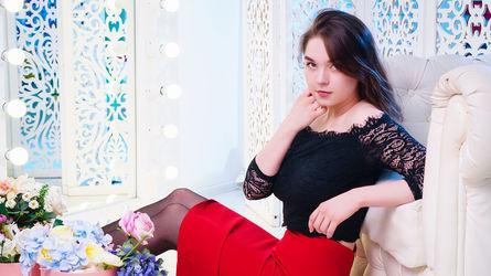PaigeMoonlight