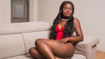 AlmaDahl | Jasmin