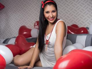 SabrinaLara
