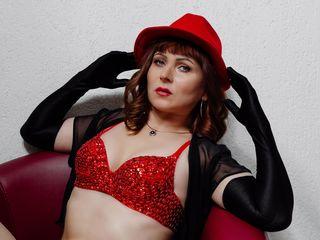 Evelinax1 Free sex video chat room on cam.pornbridge.com website! #1