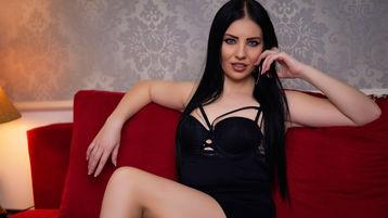 MayaKas | Jasmin