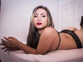 SarahxJones - videopornogratis.lsl.com