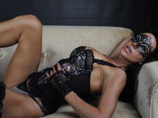 Kinky webcam girl AliciaTheLady