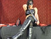 TheRammishGirl - dominationcams.com