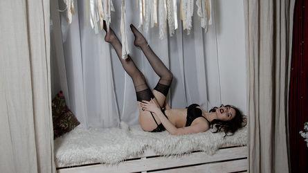 SusanRelax