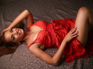 live webcam girl JoyfulAdalyn