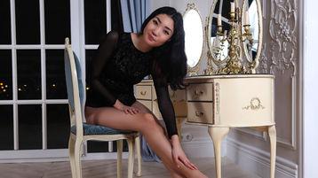 ExoticTastyGirl   Jasmin
