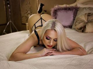 SophieGoddessTS sex chat room