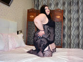BlackEmy - livessbbw.com