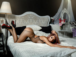 kinky webcam picture AliceStafford