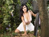BarbaraLewis - gonzocam.com