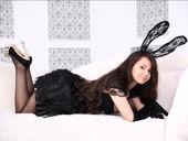 BeatrizMoyer - betachat.com