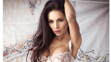 SexyGoddesss | Jasmin