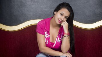 AnyaRAay | Jasmin